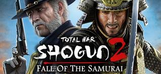 Купить Total War: SHOGUN 2 - Fall of the Samurai