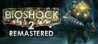 Купить BioShock 2