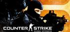 Купить Counter-Strike: Global Offensive