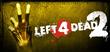 Купить Left 4 Dead 2