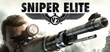 Купить Sniper Elite V2