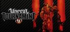 Купить Unreal Tournament 3 Black