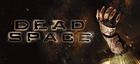 Купить Dead Space