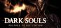 Купить DARK SOULS™: Prepare To Die™ Edition