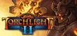 Купить Torchlight 2
