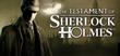 Купить The Testament of Sherlock Holmes