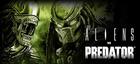 Купить Aliens vs Predator