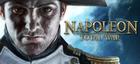 Купить Napoleon: Total War