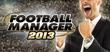 Купить Football Manager 2013