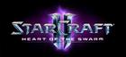 Купить StarCraft 2: Heart of the Swarm