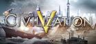 Купить Sid Meier's Civilization V
