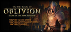 Купить The Elder Scrolls IV: Oblivion GOTY