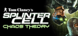 Купить Tom Clancy's Splinter Cell: Chaos Theory