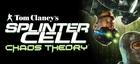 Купить Tom Clancy's Splinter Cell: Chaos Theory