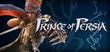 Купить Prince of Persia