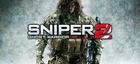 Купить Sniper: Ghost Warrior 2