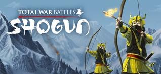 Купить Total War Battles: SHOGUN