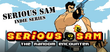 Купить Serious Sam: The Random Encounter