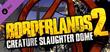 Купить Borderlands 2: Creature Slaughterdome