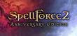 Купить SpellForce 2: Gold Edition