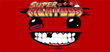 Купить Super Meat Boy