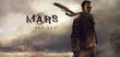 Купить Mars: War Logs