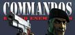 Купить Commandos: Behind Enemy Lines