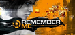 Купить Remember Me