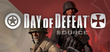 Купить Day of Defeat: Source