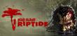 Купить Dead Island Riptide