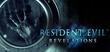 Купить Resident Evil: Revelations