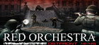Купить Red Orchestra: Ostfront 41-45