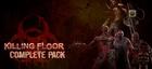 Купить Killing Floor Bundle