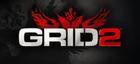 Купить GRID 2