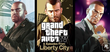 Купить Grand Theft Auto 4 - Complete Edition