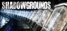 Купить Shadowgrounds