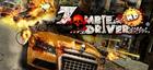 Купить Zombie Driver HD Plus Soundtrack