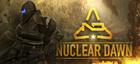 Купить Nuclear Dawn