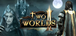 Купить Two Worlds II