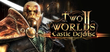 Купить Two Worlds II Castle Defense
