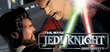 Купить Star Wars: Jedi Knight: Dark Forces II
