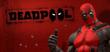 Купить Deadpool