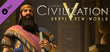 Купить Sid Meier's Civilization V - Brave New World