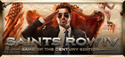 Купить Saints Row IV: Game of the Century Edition