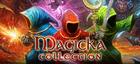 Купить Magicka Collection