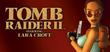Купить Tomb Raider II