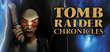 Купить Tomb Raider V: Chronicles