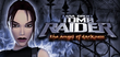 Купить Tomb Raider VI: The Angel of Darkness