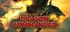 Купить Divinity: Dragon Commander