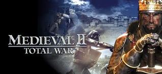 Купить Medieval II: Total War